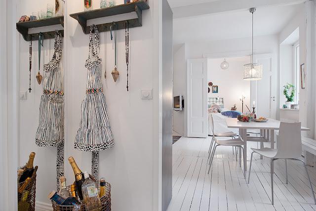 blog de decoração brasileiro, blog de decoração barata, apartamento decorado