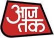 Aaj Tak announces the first edition of SAHITYA AAJ TAK – The biggest confluence of Indian Literati