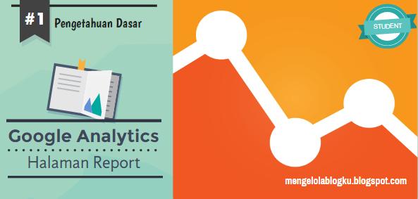 menggunakan-google-analytics-halaman-report