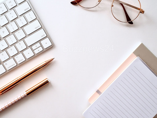 10 most important things you need to know before starting a blog in 2020
