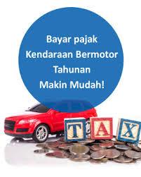 Cara bayar pajak motor atau mobil sementara BPKB nya masih di gadai atau masih kredit di leasing ternyata sangat mudah dan gampang