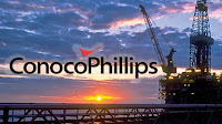 ConocoPhillips Indonesia - Penerimaan Untuk Internship for Industrial Engineering / Computer Science Graduate December 2019