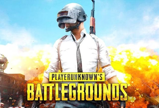 If You Also Want To Be A PUBG Hacker Then This Post Is Also For You To Do PUBG Hack [PC]