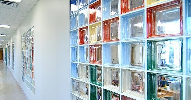 biaya baja ringan dan genteng glass block warna | informasi harga bahan bangunan ...