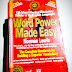 Word Power Made Easy-Norman Lewis (pdf)(Best book to increase Vocabulary)