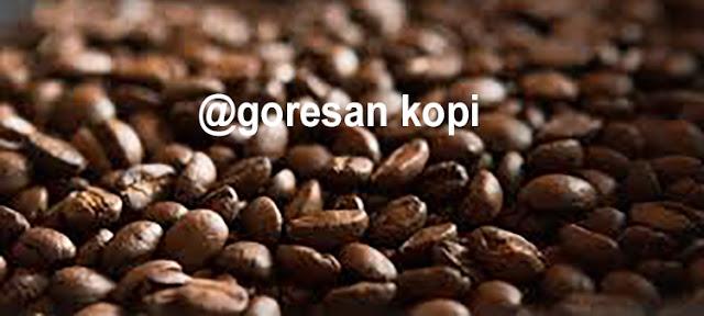 mengenal berbagai jenis kopi di nusantara