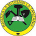 Form five Selections 2019/2020 - Wanafunzi Waliochanguliwa Kujiunga Kidato Cha Tano 2019/2020