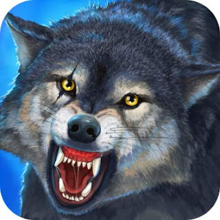 wolf-simulator-evolution-mod