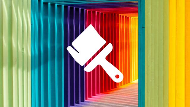 أفضل 10 مواقع تساعدك على تناسق الألوان فى التصميم