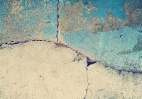 Alzare un muro nei confronti di Dio rifiutando il Vangelo ci rende schiavi.
