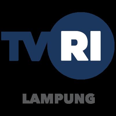logo TVRI Lampung