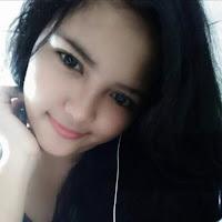 Image result for cewek cantik terbaru
