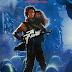 Curiosidades: Aliens 1986 - Horror Hazard