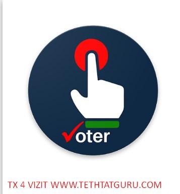 VOTER%2BLIST%2B2021