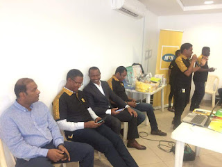 mtn-direct-to-retailer-app-download