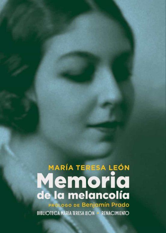 https://laantiguabiblos.blogspot.com/2020/10/memoria-de-la-melancolia-maria-teresa.html