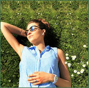 Quelle médecine douce est faite pour moi ? Laurie Le Borgès, hypnotherapeute Paris 10, hypnose paris 10