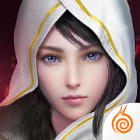 Sword of Shadows v1.2.0 Free Download