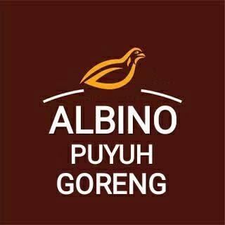 Albino Puyuh Goreng Permitan Mertoyudan, Burung Puyuh Goreng gurih dan Maknyus di Magelang