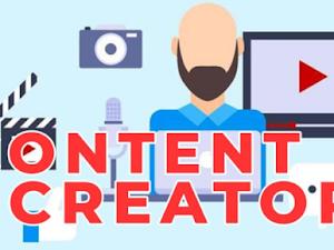 Bahaya Konten Kreator Youtube Tak Ada Aturan | Harus Diatur