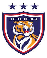 Keputusan penuh Johor Darul Takzim vs Felda United