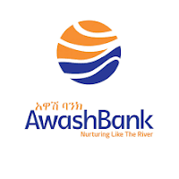 Awash Bank Job vacancies in Addis Ababa - Associate IT Service Management Officer