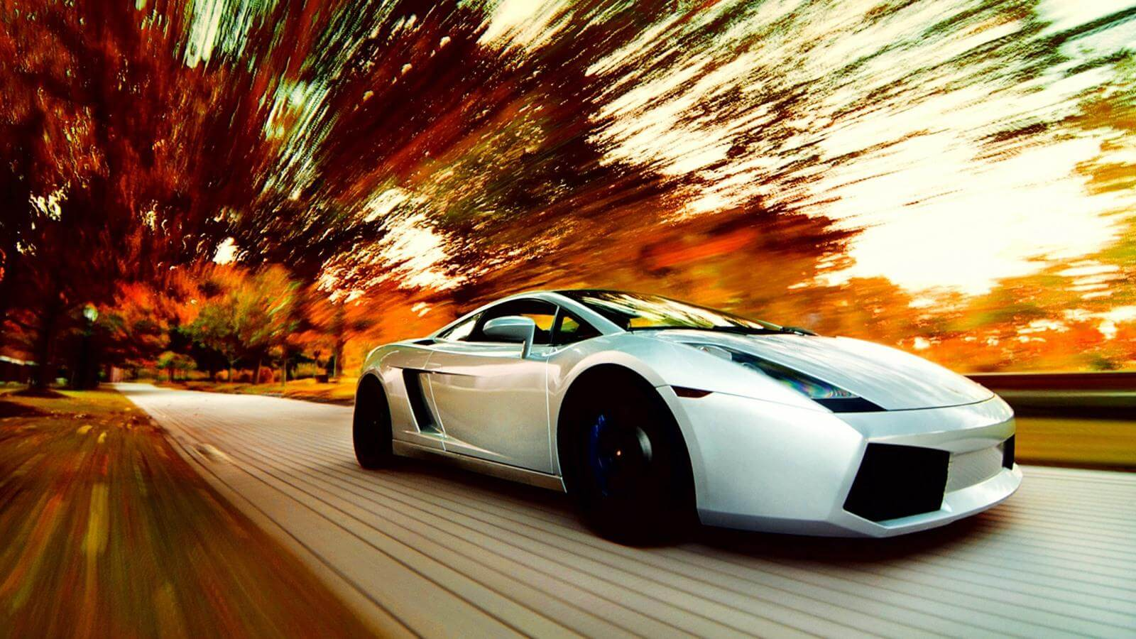 super fast cars wallpapers