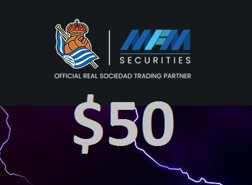 Bonus Forex Tanpa Deposit MFM Securities $50 - Webinar