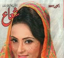 Shuaa Digest October 2017 Pdf