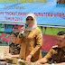 Hebat !!  Kampung KB Rantauprapat Diunggulkan Untuk Tingkat Propinsi Sumatera Utara
