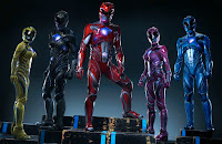 Power Rangers Movie Image 3 (2017) (22)
