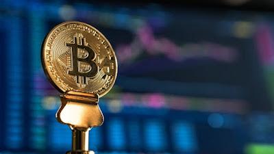 China Bitcoin Cs Ilegal, Xi Jinping Resmi Binasakan Uang Kripto