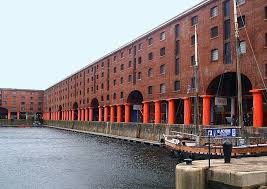 Top 10 Things To Do In Liverpool