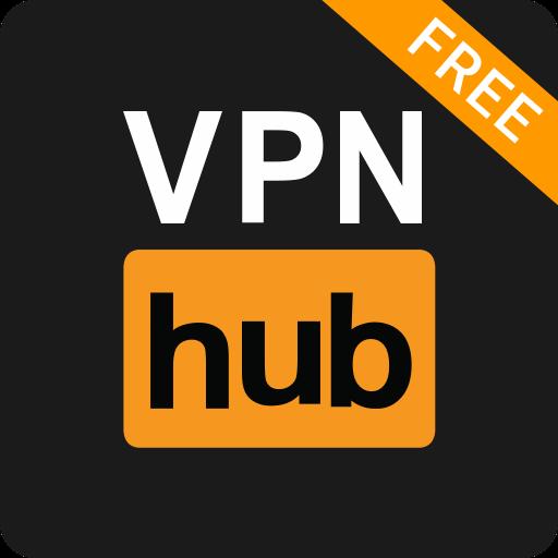VPNhub(MOD, Permium)