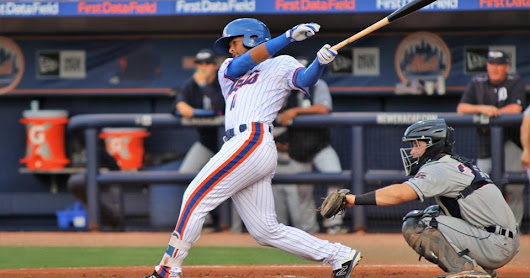 Carpio named FSL Player of the Week