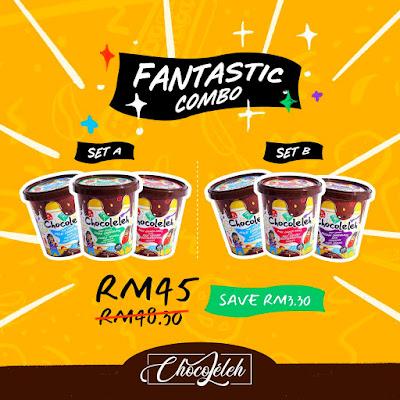 Chocojar, choco tub, choco jar topping, premium choco leleh, choco leleh paling sedap di Malaysia, choco leleh viral, choco jar murah, choco jar sedap