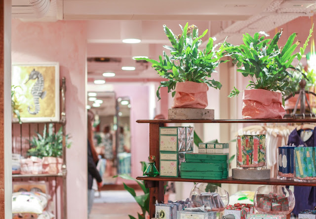 anthropologie_londres