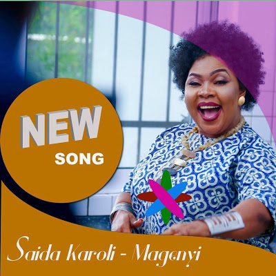 https://fanburst.com/kichwahits/saida-karoii-magenyi-kichwahitscom/download