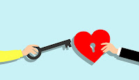 Relacionamentos Orbitais: Pessoas que nem se aproximam, nem somem.....