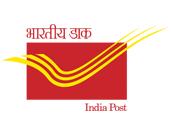 India Post (Indian Postal Department) Recruitment