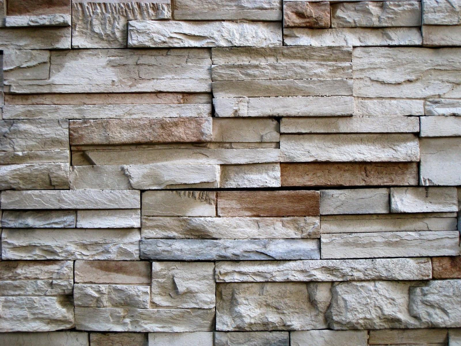 Stone Thin Natural Veneer: Natural Stone Thin Veneer Texas