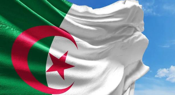 الإعلام الجزائري يفقد عقله بعد تحرك المغرب لحماية مصالحه الإقتصادية بمعبر الكركرات