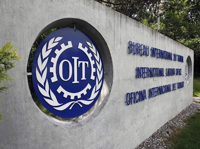Régimen de Maduro podría sufrir más sanciones por no acatar recomendaciones de la OIT