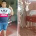 Joven taxista de 24 años fue asesinado por falso pasajero