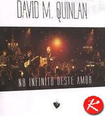 23 FUSCA VOL BAIXAR NEGULOKO CD