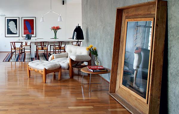 decoracao-rustico-madeira-blog-abrir-janela