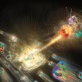 Higso bozonas arba dieviškoji dalelė - kas tai?