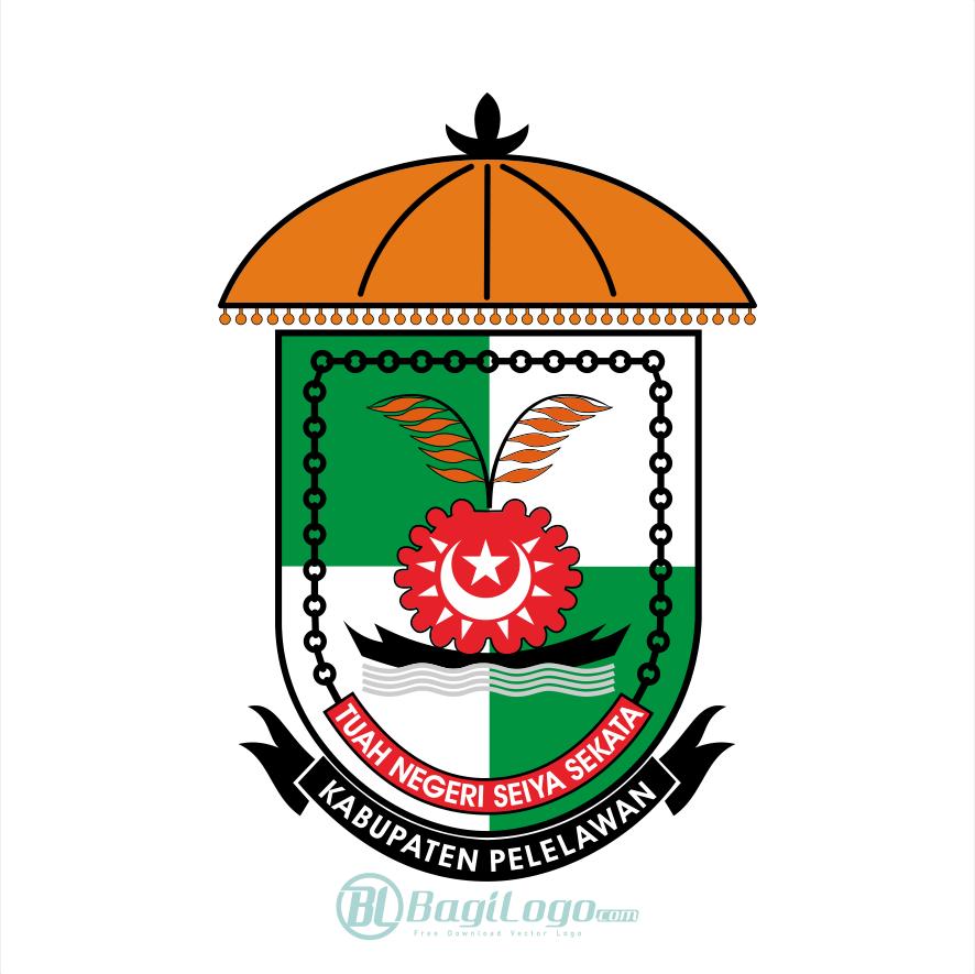 Kabupaten%2BPelalawan%2B%255Bbagilogo.com%255D