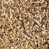 'Stop pas na 2030 met subsidies op stoken biomassa voor warmte'