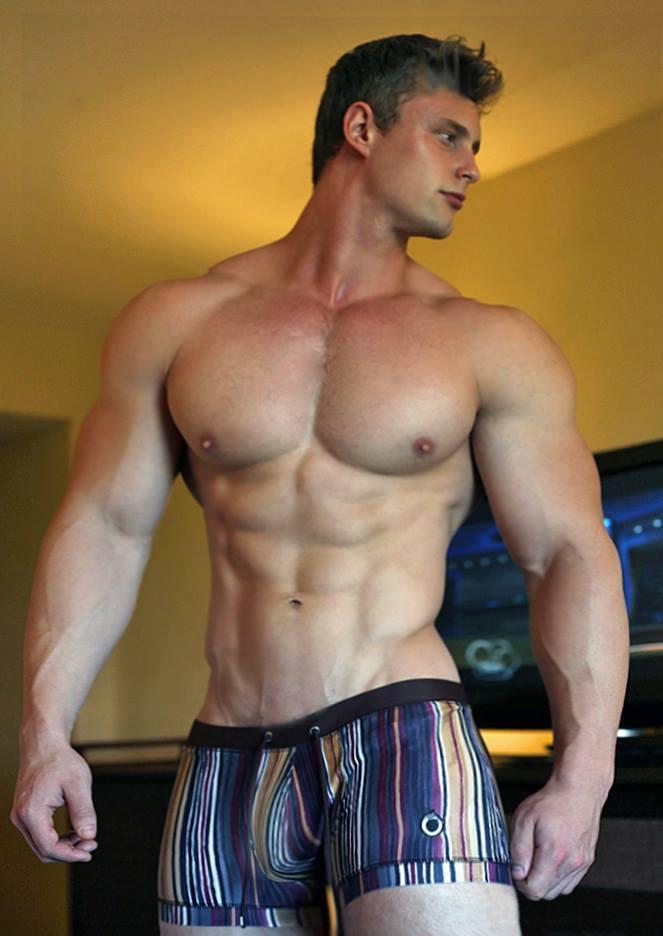 huge-sexy-pecs
